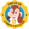 Campsites.co.uk image and link